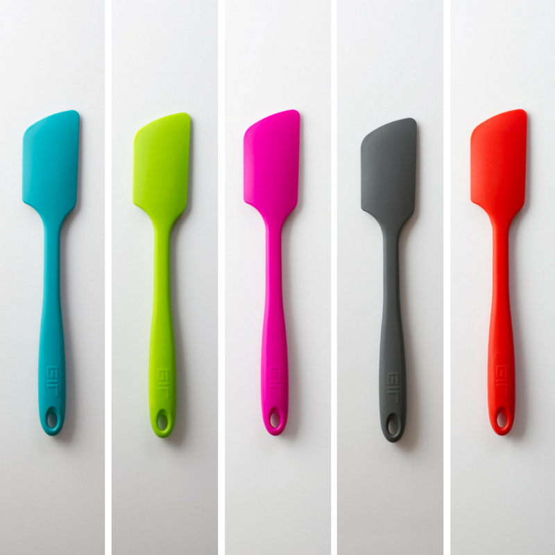 GIR Ultimate Spatula