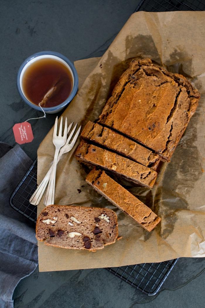 chocolate-chip-bananenbrood-nieuw