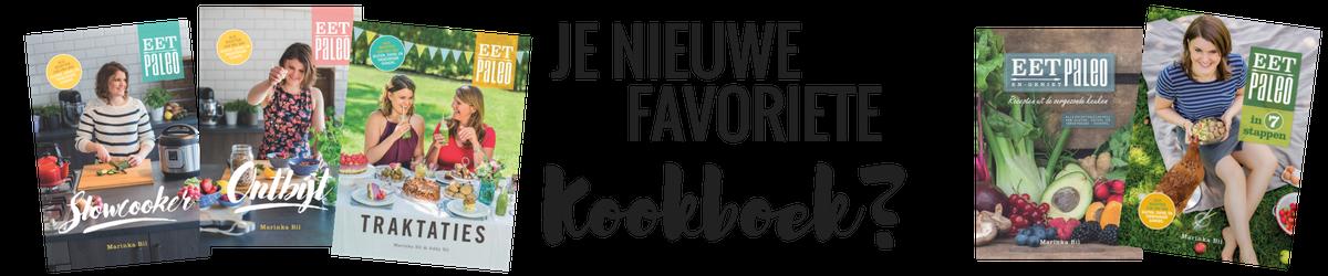 kookboek-banner-webshop