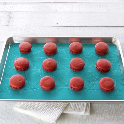 bakingmat-artistseries-12x17-07teal_1