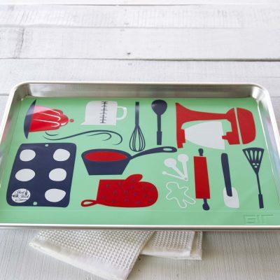 bakingmat-artistseries-12x17-shortstack_1