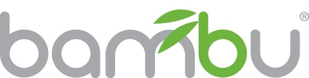 bambu logo standard