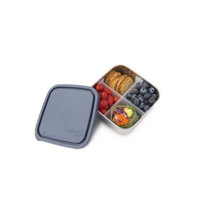 divided-medium-to-go-container-ocean