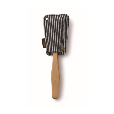 utensil-travel-set-with-organic-cotton-stripe-pouch
