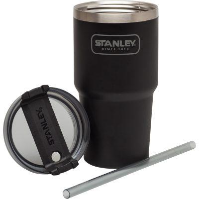 Stanley-Adventure-Quencher-20oz-Matte-Black-Hero-Exploded
