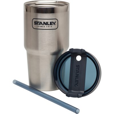 Stanley-Adventure-Quencher-20oz-SS-Hero-Exploded