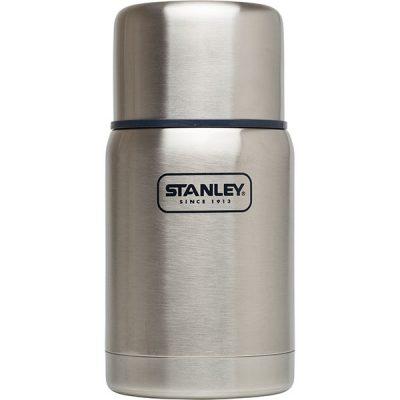 Stanley Adventure Vacuum Geïsoleerde Food Jar 709 ml RVS thermos BPA-vrij lekvrij eten warm houden