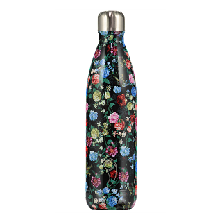 Chilly's Bottles Rozen 750ml